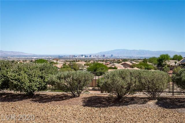 Property for sale at 2628 Arimo Drive, Henderson,  Nevada 89052
