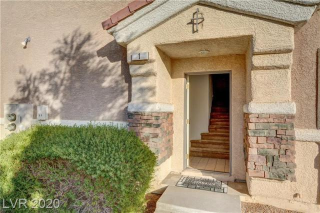 Property for sale at 1287 Investment Way 1, Henderson,  Nevada 89074