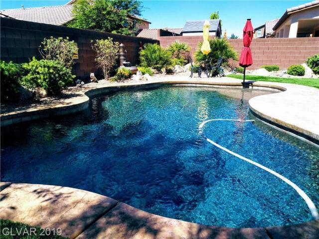 Property for sale at 6963 Los Lagos Road, Las Vegas,  Nevada 89178