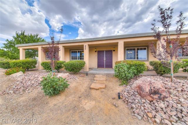 Property for sale at 835 Mission Drive, Henderson,  Nevada 89002
