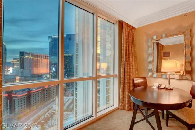 Property for sale at 145 Harmon Avenue Unit: 1819, Las Vegas,  Nevada 89109
