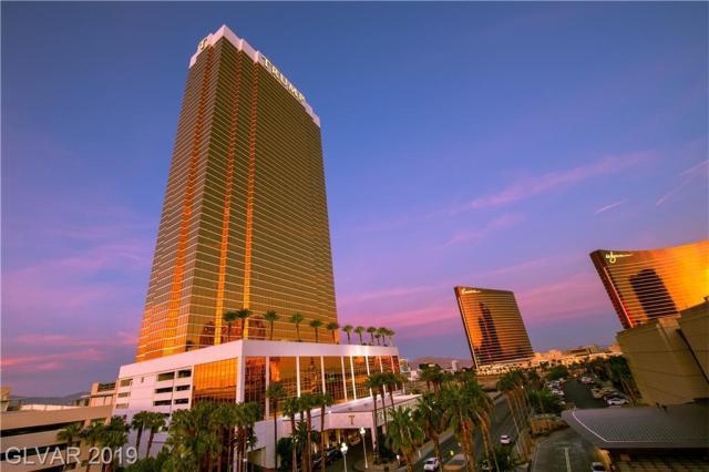 Property for sale at 2000 Fashion Show Drive Unit: 5317, Las Vegas,  Nevada 89109