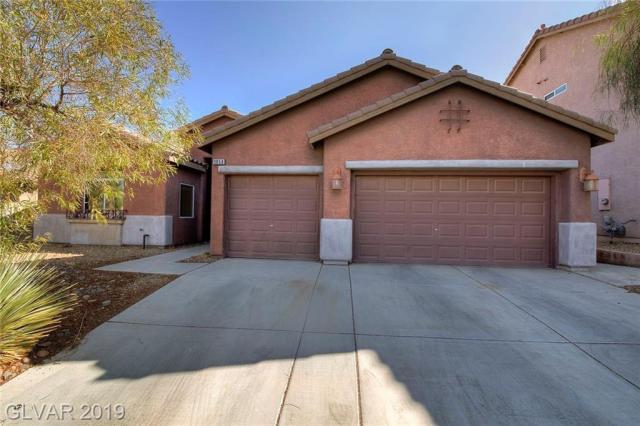 Property for sale at 1050 Golden Splendor Court, Henderson,  Nevada 89002