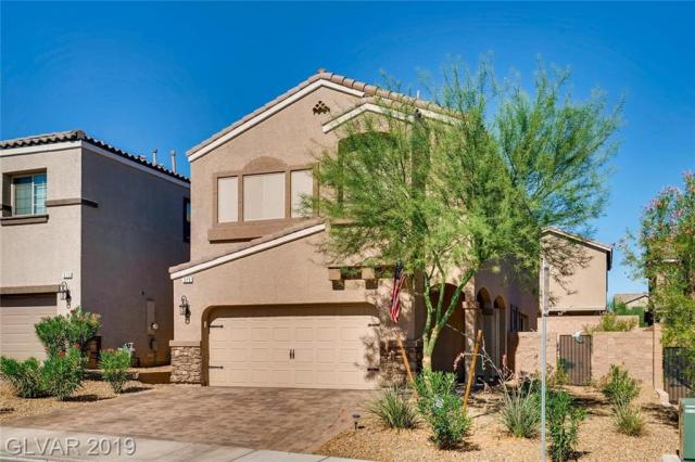 Property for sale at 375 Monique Springs Street, Henderson,  Nevada 89014