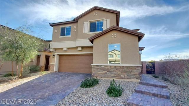 Property for sale at 9691 Pictou Court, Las Vegas,  Nevada 89148