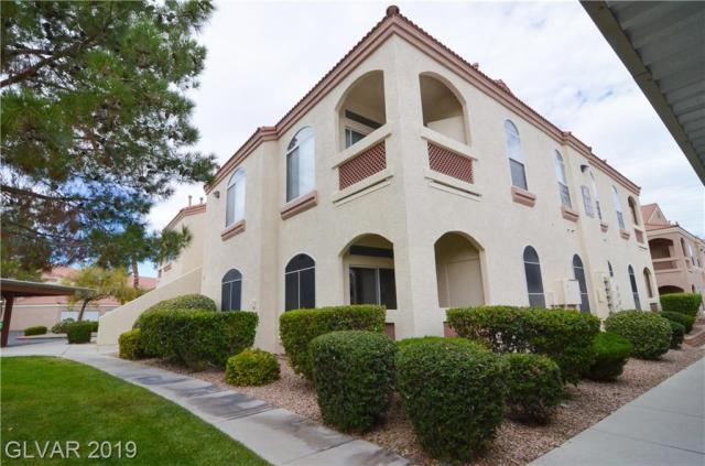 Property for sale at 700 Carnegie Street Unit: 4314, Henderson,  Nevada 89052