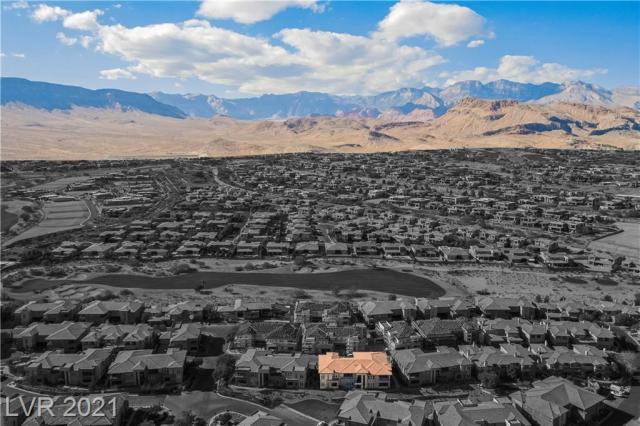 Property for sale at 11280 Granite Ridge Drive 1032, Las Vegas,  Nevada 89135