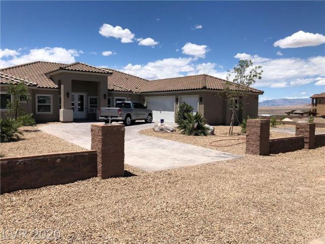 Property for sale at 632 EMDEN Street, Henderson,  Nevada 89015