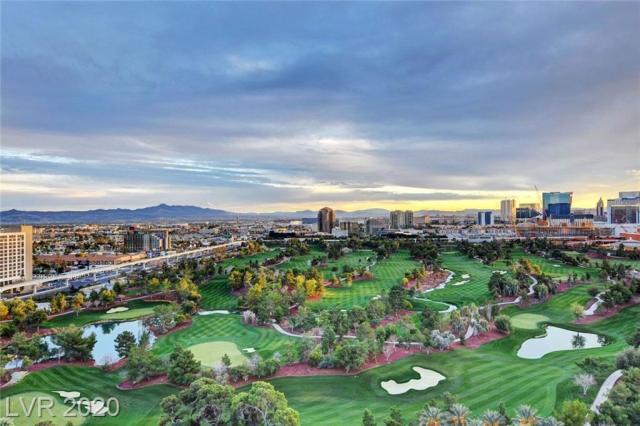 Property for sale at 360 E DESERT INN Road 1703, Las Vegas,  Nevada 89109