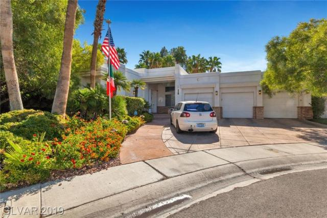 Property for sale at 1875 Fairfield Terrace, Henderson,  Nevada 89074
