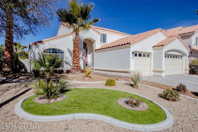 Property for sale at 9312 JADECREST Drive, Las Vegas,  Nevada 89134