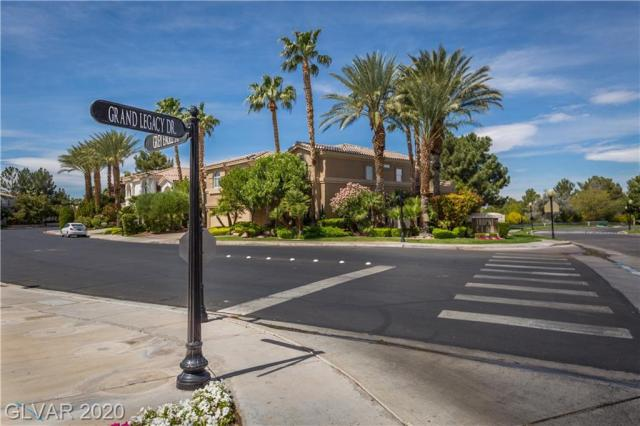 Property for sale at 1900 Grey Eagle Street, Henderson,  Nevada 89074