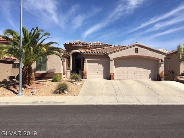 Property for sale at 856 Wintersweet Road, Henderson,  Nevada 89015
