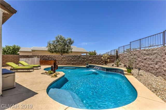 Property for sale at 2400 Gamma Ray Place, Henderson,  Nevada 89044