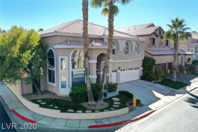 Property for sale at 2077 EAGLEPATH Circle, Henderson,  Nevada 89074