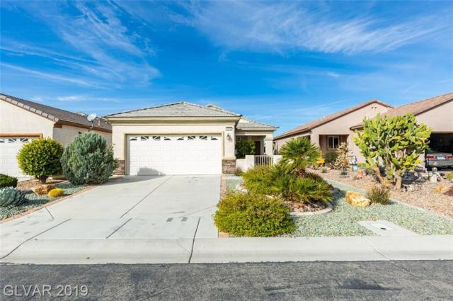 Property for sale at 2476 Ashen Light Drive, Henderson,  Nevada 89044
