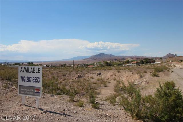 Property for sale at 1190 Essex Avenue, Henderson,  Nevada 89015