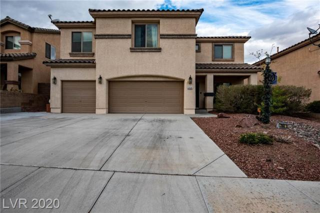 Property for sale at 244 Dominican, Henderson,  Nevada 89002