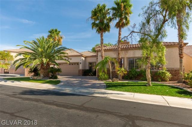 Property for sale at 1331 Calle Calma, Henderson,  Nevada 89012