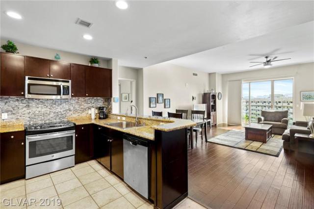 Property for sale at 8255 South Las Vegas Boulevard Unit: 1017, Las Vegas,  Nevada 89123