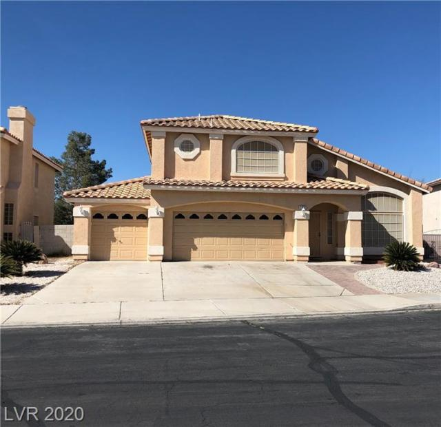 Property for sale at 2702 Coventry Green, Henderson,  Nevada 89074