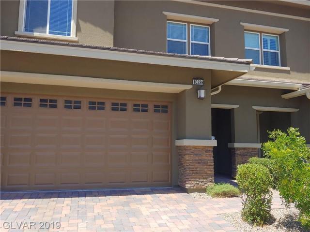 Property for sale at 10326 Addie De Mar Lane, Las Vegas,  Nevada 89135