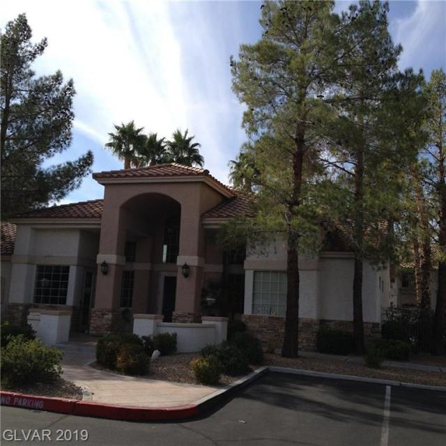 Property for sale at 75 Valle Verde Drive Unit: 112, Henderson,  Nevada 89074