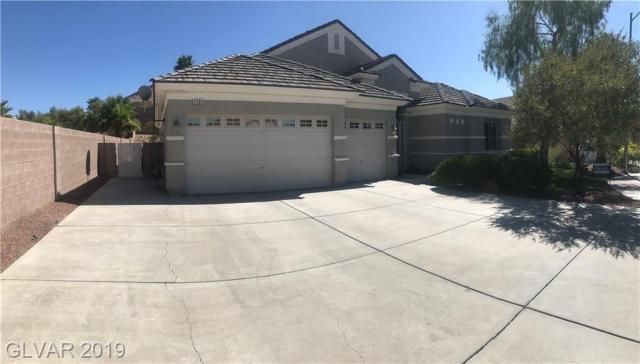 Property for sale at 2131 Kantele Circle, Henderson,  Nevada 89074