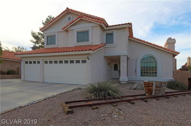 Property for sale at 139 South Pointe Way, Henderson,  Nevada 89074