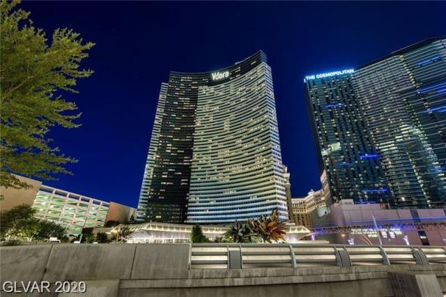 Property for sale at 2600 Harmon Avenue Unit: 21040, Las Vegas,  Nevada 89109