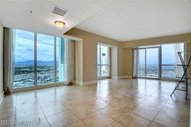 Property for sale at 2700 South Las Vegas Boulevard Unit: 4103, Las Vegas,  Nevada 89109