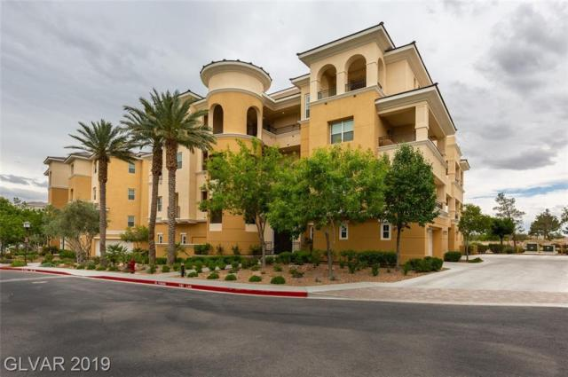 Property for sale at 9219 Tesoras Drive Unit: 202, Las Vegas,  Nevada 89144