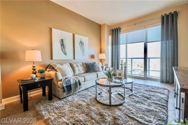 Property for sale at 150 LAS VEGAS Boulevard 2018, Las Vegas,  Nevada 89101