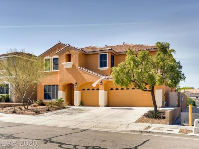 Property for sale at 645 Bighorn Creek, Henderson,  Nevada 89002