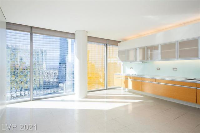Property for sale at 3726 Las Vegas Boulevard 2405, Las Vegas,  Nevada 89158
