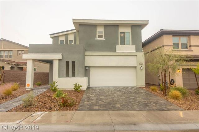 Property for sale at 3058 Tranquil Carol Court, Henderson,  Nevada 89044