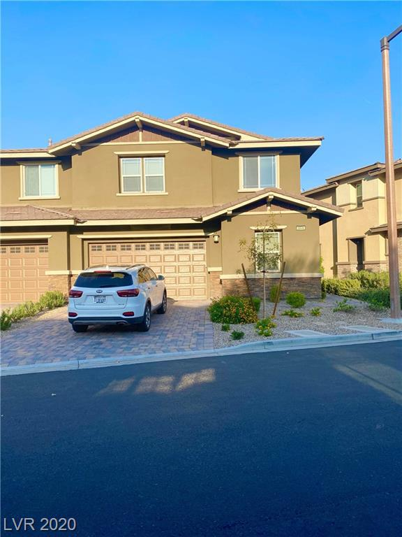 Property for sale at 5646 Granollers Drive, Las Vegas,  Nevada 89135