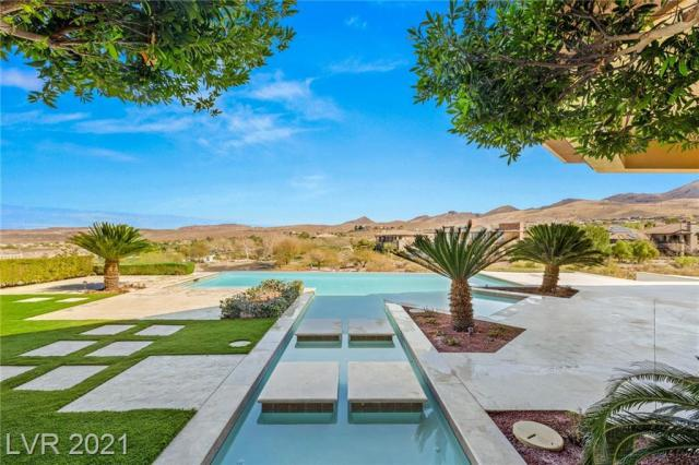 Property for sale at 105 Grosse Pointe Place, Henderson,  Nevada 89052
