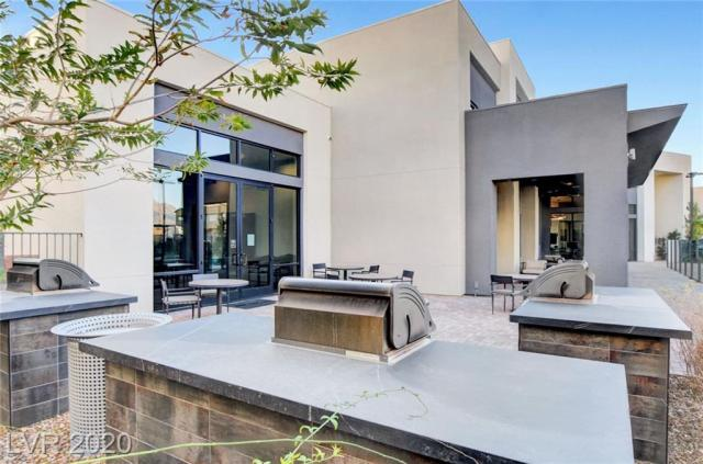 Property for sale at 1275 Ice Park Street 102, Las Vegas,  Nevada 89135