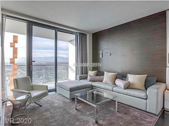 Property for sale at 4381 Flamingo 53305, Las Vegas,  Nevada 89103