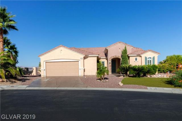 Property for sale at 2610 Crested Butte Street, Henderson,  Nevada 89052