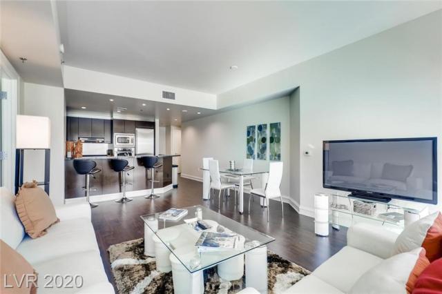 Property for sale at 2700 Las Vegas 601, Las Vegas,  Nevada 89109