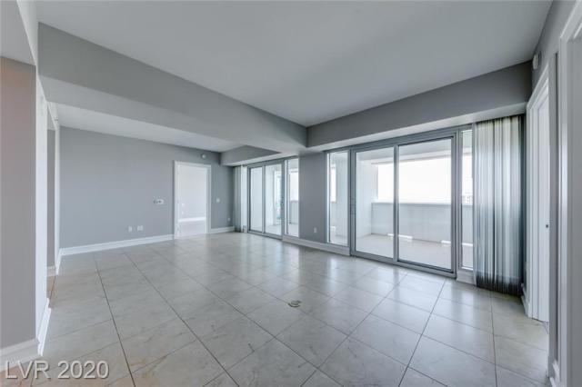 Property for sale at 2700 Las Vegas Boulevard 4005, Las Vegas,  Nevada 89109