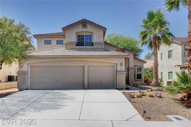 Property for sale at 3225 Lubec Valley Lane, Henderson,  Nevada 89074
