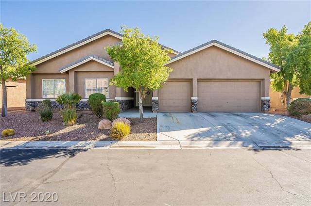 Property for sale at 7440 Lansing Street, Las Vegas,  Nevada 89120