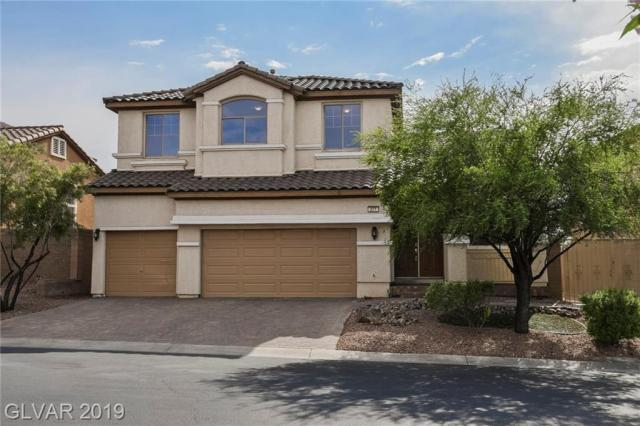 Property for sale at 277 Jessica Grove Street, Henderson,  Nevada 89015