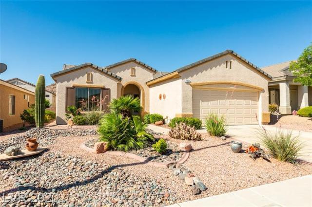 Property for sale at 2193 Tiger Links Drive, Henderson,  Nevada 89012
