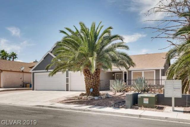 Property for sale at 6116 Chinook Way, Las Vegas,  Nevada 89108