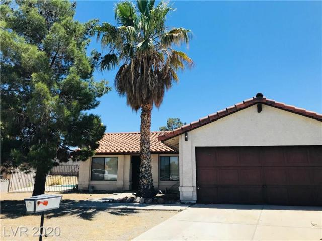 Property for sale at 111 Sterling Court, Henderson,  Nevada 89015