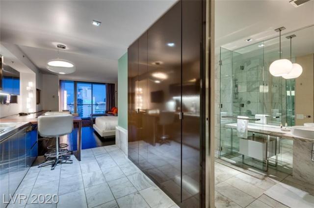 Property for sale at 4381 Flamingo Road Unit: 3008, Las Vegas,  Nevada 89103